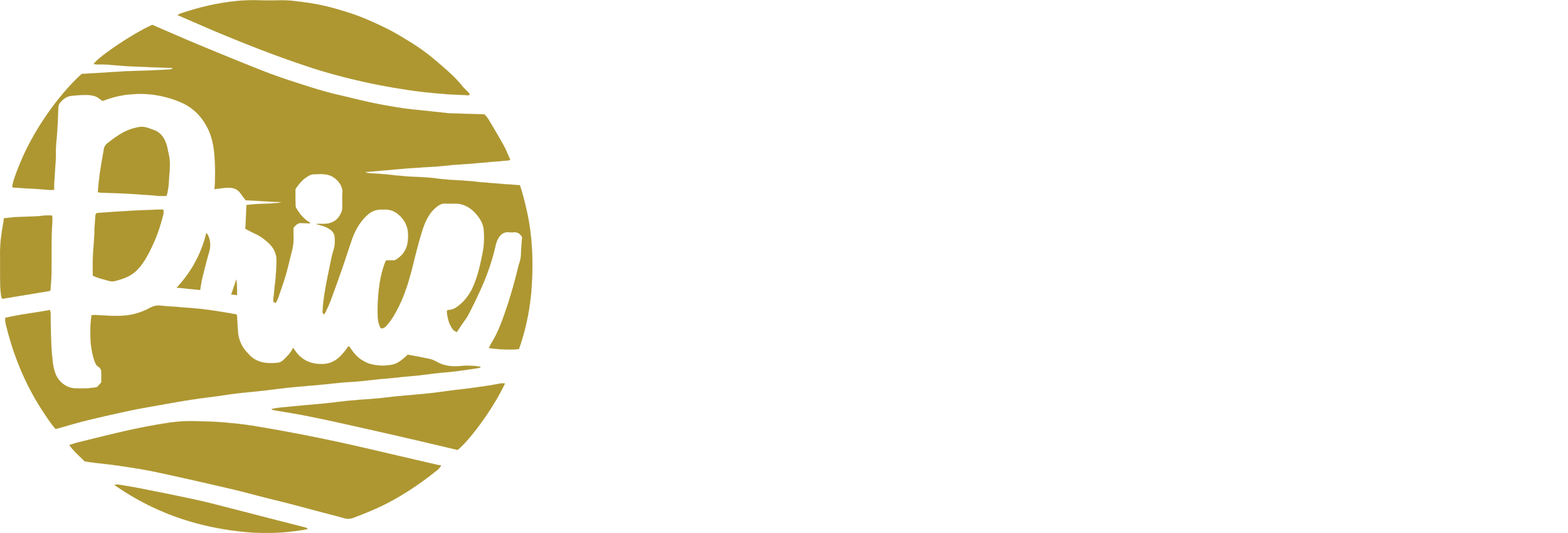 Price Landscaping & Lawn Maintenance